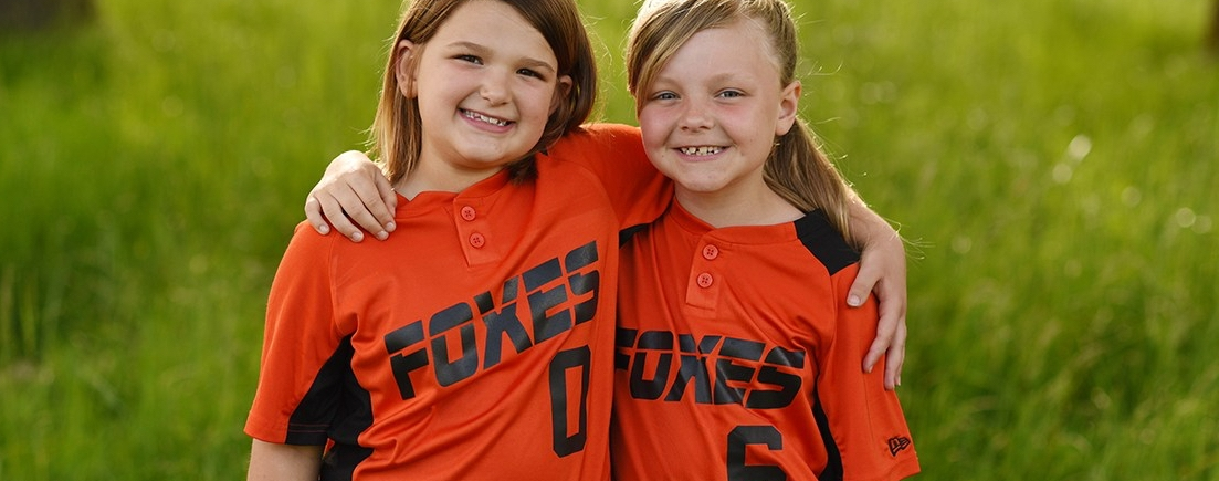 silverton oregon softball girls